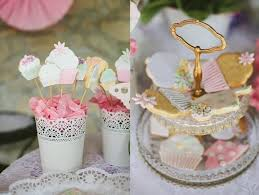 kitchen tea party ideas alice in wonderland kitchen tea like this item alice in wonderland