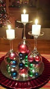 Rustic Christmas Centerpieces - 21 rustic christmas decorations keep it simple rustic christmas