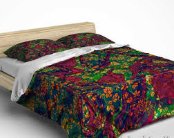 view duvet cover comforter by designbyjuliabars on etsy