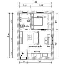 Efficiency Apartment Floor Plans 1428 Best Basement Apartment Images On Pinterest Small Houses