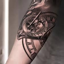 best 25 clockwork tattoo ideas on pinterest tattoo sleves