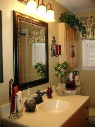 world bathroom ideas awesome tuscan bathroom decor best bathroom decor ideas only on