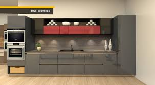 9 Modular Kitchen Cabinet Tips With Images To Give Them Modern Look by Modular Kitchens Ahmedabad Buy Modular Kitchens Online