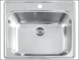 deep stainless steel utility sink stainless steel laundry sink stainless steel laundry sink commercial