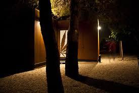 modern interior design stunning infiniski menta house exterior