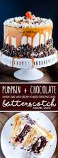1099 best cake and cake decorating images on pinterest desserts