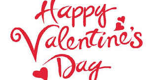 happy valentines day banner s day and the gift of clean holidays heart