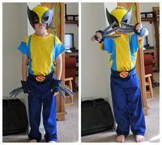 Halloween Costumes Wolverine Wolverine Claws Wolverine Claws Costumes Halloween Costumes