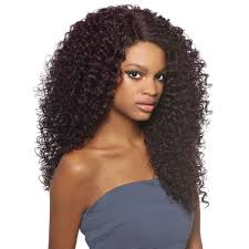 lace front box braids in memphis lace front wig batik bundle hair dominican curly