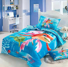 twin bedding sets for girls buying boho twin bedding tips all about home design