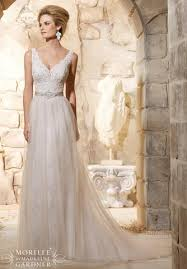 Sale Wedding Dresses Sample Sale Wedding Dresses Discount Wedding Dresses U2013 Off White