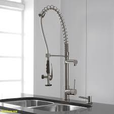 best brand of kitchen faucet lovely best brand kitchen faucets kitchenzo