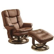 fauteuil massant chauffant relax sensation acheter meubles