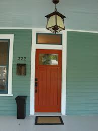 22 best yellow front door images on pinterest the doors yellow