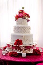 Classic Cake Decorations Wedding Cake Trends Brett Charles Rose Photography