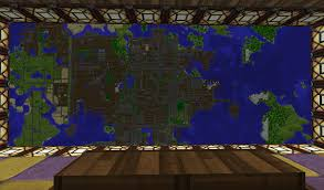 Minecraft New York City Map by Minecraft New York City Map Download Mac Busyadults Gq