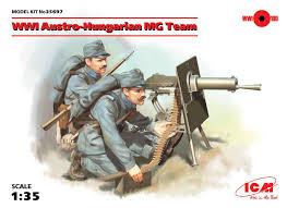 nissan armada zu verkaufen german soldiers at rest x 4 mobil box