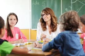 Financial Accounting Homework Help   Answers From EssayCorp Accounting Homework Help Online