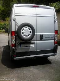 peugeot traveller camper fiat ducato furgon l1h2 130cv 2011 tamamlamış ve zevk