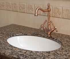 rumford stone bathroom countertops nh concord merrimack