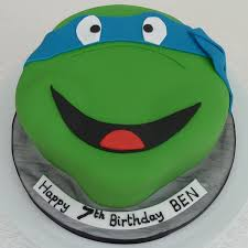 cakes for boys boys birthday cakes cakesbykit