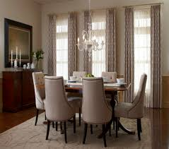 Window Treatments For Dining Room Large And Beautiful Photos - Dining room windows