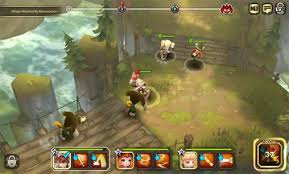 rpg for android heroes wanted quest rpg for android free heroes wanted