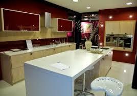 cuisine avec piano central modele cuisine but simple modle cuisine quipe with modele cuisine