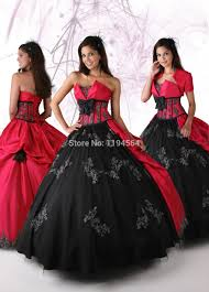 compare prices on fushia ball gown online shopping buy low price