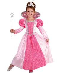 kids costume princess kids disney costume princess costumes