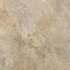 shaw resort tile 16 x 16 vinyl flooring