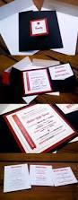 Creative Ideas For Invitation Cards Creative Graduation Invitations Vertabox Com