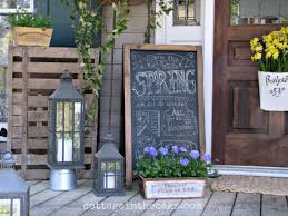 Pictures Of Front Porches Decorated For Fall - autumn front porch decorating ideas country fcddcccd tikspor