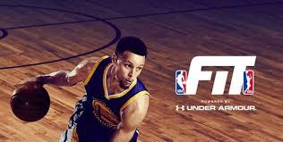 best basketball app csga the hub for sport business