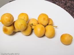 fresh dates fruit kavey eats fruits and a nut