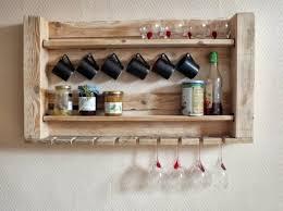 kitchen craft ideas diy pallet kitchen furniture pallet kitchen furniture diy projects
