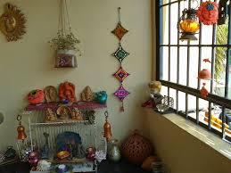 Diwali Home Decor Ideas Stunning 20 Office Bay Decoration Ideas Inspiration Design Of