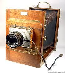 appareil photo chambre schrambach chambre de voyage collection appareils photo anciens par