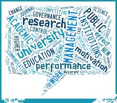 self descriptive words for resume july 2013 science studies
