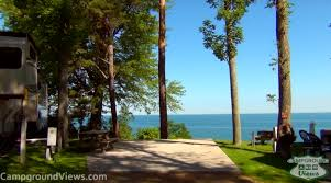 most beautiful parks in the us site names most beautiful rv park in u s woodall s cground