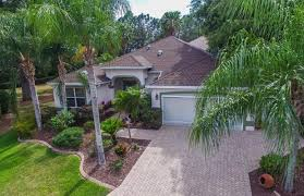 saturday may 20th open houses the villages fl homes for sale