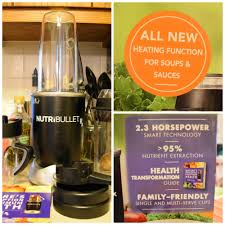 how much is prirode on black friday at target soup and smoothies nutribullet rx review all nutribullet recipes