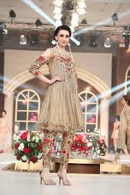 pakistani fancy dresses 2017 images collection with prices