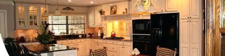 kitchen cabinets tampa discount kitchen cabinets tampa fl