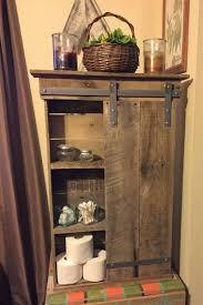 Cheap Bathrooms Ideas by Best 25 Cheap Bathroom Remodel Ideas On Pinterest Diy Bathroom