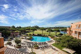 quinta da marinha resort cascais portugal booking com