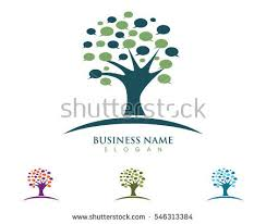 medical tree stock images royalty free images u0026 vectors