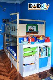 Kids Room Bedroom Ideas Amusing Ikea Childrens Bedroom Ideas Ikea - Ikea boy bedroom ideas