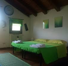 chambre d hote aoste italie b b la tornettaz chambres d hôtes aoste