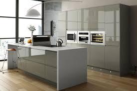 ellis kitchens aberdeen british kitchens ne interiors